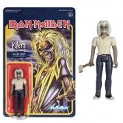 ReAction Iron Maiden Killer Eddie Killers