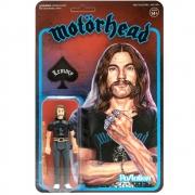 ReAction Motorhead Lemmy Rock SUPER7