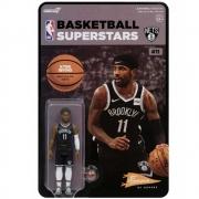 ReAction NBA Kyrie Irving Nets SUPER7