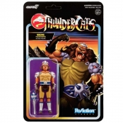 ReAction Thundercats Grune The Destroyer Wave 2 SUPER7