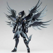 (RESERVA 10% DO VALOR) Cloth Myth Ex Hades EX Cavaleiros do Zodiaco