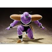 (RESERVA 10% DO VALOR) Dragon Ball Captain Ginyu S.H.Figuarts LOTE 3 - 30/09