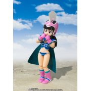 (RESERVA 10% DO VALOR) Dragon Ball Chi Chi S.H.Figuarts LOTE 2