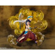 (RESERVA 10% DO VALOR) Fate/Grand Order Absolute Demonic Battlefront Babylonia Gilgamesh Figuarts ZERO