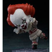 (RESERVA 10% DO VALOR)  NENDOROID 1225 IT A COISA PENNYWISE