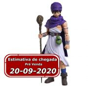 (RESERVA 10% DO VALOR)  SQUARE ENIX DRAGON QUEST V - HERO