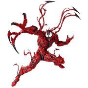 REVOLTECH 008 CARNAGE SPIDER MAN AMAZING YAMAGUCHI