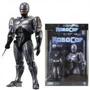 Robocop 1 PX 1/18 Scale HIYA