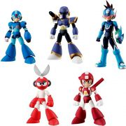 ROCKMAN 66 ACTION DASH MEGA MAN 2