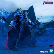 S.H Figuarts Avengers Endgame Thor Final Battle