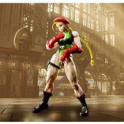 S.H FIGUARTS CAMMY