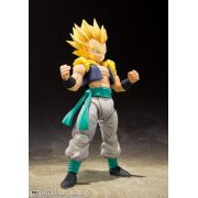 S.H.FIGUARTS DRAGON BALL GOTENKS