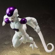 S.H FIGUARTS FREEZA 2.0 FRIEZA DRAGON BALL Z