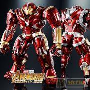 S.H Figuarts Hulkbuster Mark 2 Avengers Infinity War BANDAI
