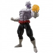 S.H Figuarts Jiren Full Power Dragon Ball