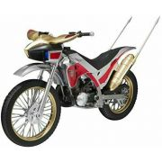 S.H.FIGUARTS MASKED RIDER TRYCHASER 2000