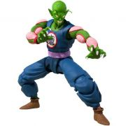 S.H Figuarts Piccolo Daimaoh Dragon Ball Bandai Action Figur