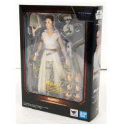 S.H Figuarts Rey & D-O STAR WARS: Ryse of Skywalker