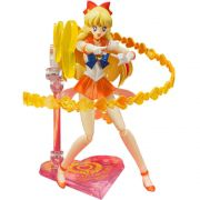 S.H.FIGUARTS SUPER SAILOR VENUS