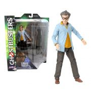 SELECT GHOSTBUSTERS SERIES 1 - LOUIS TULLY
