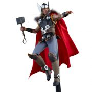 SIDESHOW THOR SIXTH SCALE 1/6