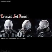 Star Wars Darth Vader Return of the Jedi 1/12 MODEL KIT
