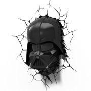 STAR WARS - Luminaria Darth Vader