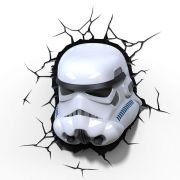 STAR WARS - Luminaria Stormtrooper