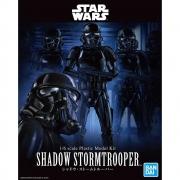 Star Wars Shadow Stormtrooper 1/6 MODEL KIT