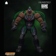 Storm Collectibles Bane Injustice Gods Among Us 1/12