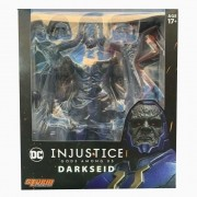 Storm Collectibles Darkseid Injustice 1/12 Figure