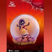 The  Incredibles MEA-005 Violet & Dash PX OS INCRIVEIS