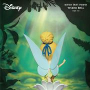 Tinker bell MEA-010 Beast Kingdom MINI EGG ATTACK