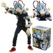 Tomura Shigaraki My Hero Academia Colosseum Vol 4 Banpresto