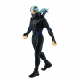 Banpresto Nine My Hero Academia Rising Vs Villain Deku