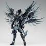 Cloth Myth Ex Hades EX Cavaleiros do Zodiaco Bandai
