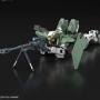 Gundam MG Dunames GN 002 Dynames 1/100 MODEL KIT