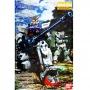 Gundam MG RX-79(G) 1/100 Bandai