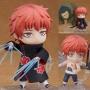 Nendoroid 1373 Sasori Naruto Shippuden Goodsmile