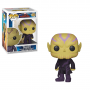 POP FUNKO 431 TALOS CAPTAIN MARVEL