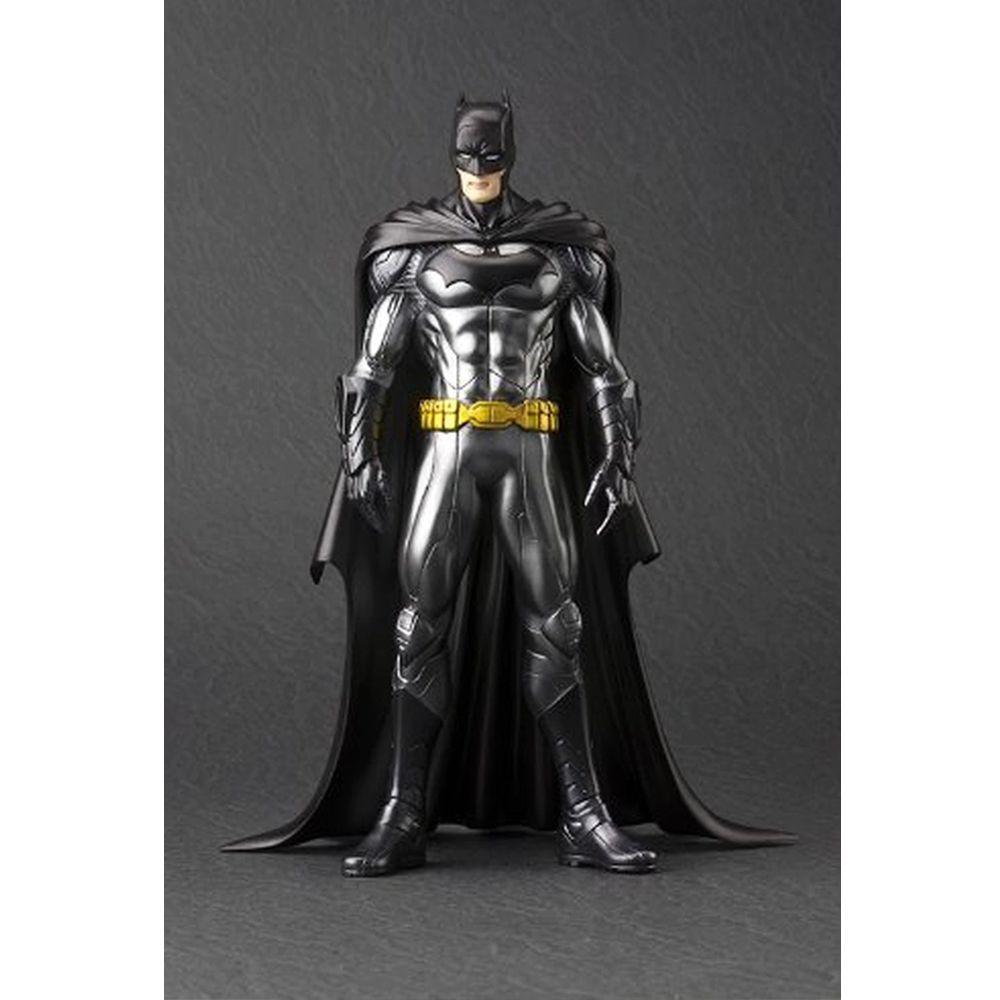 BATMAN NEW 52 KOTOBUKIYA