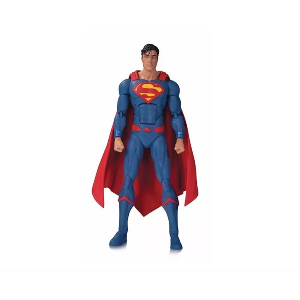 DC ICONS SUPERMAN 28