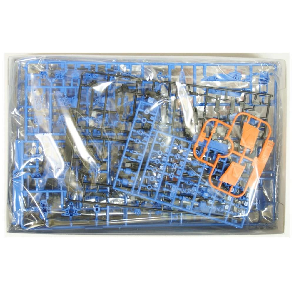 GUNDAM HG #57 ASTRAY BLUE FRAME SECOND 1 1/144