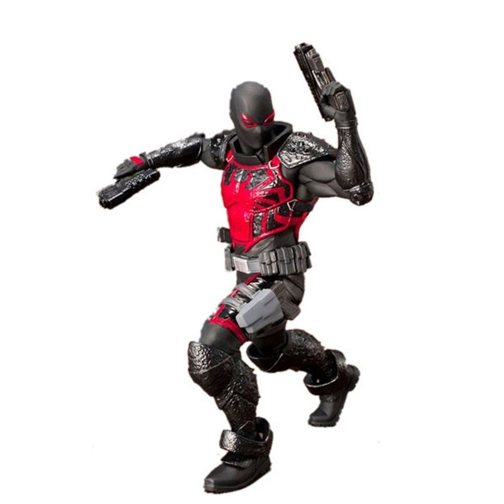 KOTOBUKIYA MARVEL NOW AGENT VENOM LIMITED EDITION