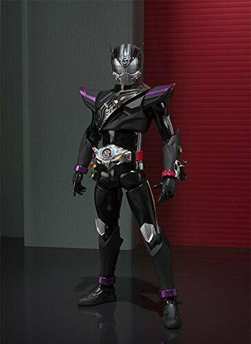 S.H.Figuarts Masked Rider Protodrive Tamashii Nations
