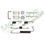 MG-2152 - Jogo de molas do freio (T) (LD) Ford
