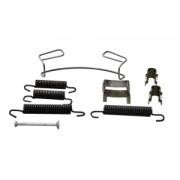 MG-2162 - Jogo de molas completo do freio Iveco Dailu