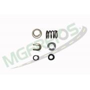 MG-2316 - Jogo de molas reparo freio traseiro F4000