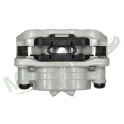 MG-3007 - Pinça de freio completa com pastilha (D) (LE)Daily 35.10 (todas)