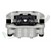 MG-3008 - Pinça de freio completa com pastilha (T) (LD) Iveco